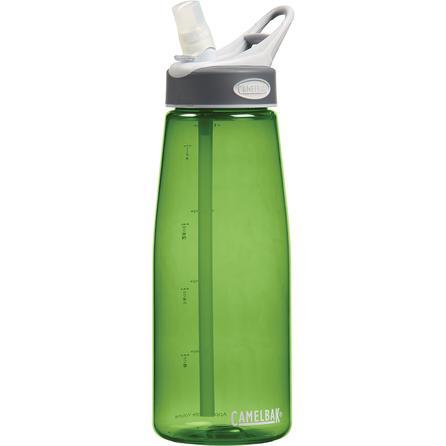 Camelbak Better Bottle 1L -