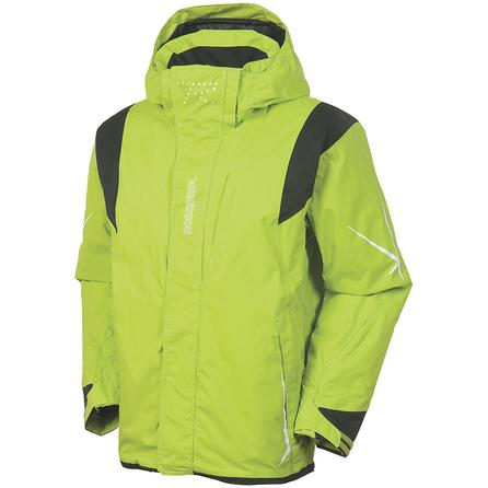 Rossignol Whiz Jacket (Men's) -