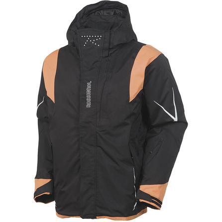 Rossignol Whiz Jacket (Men's) -