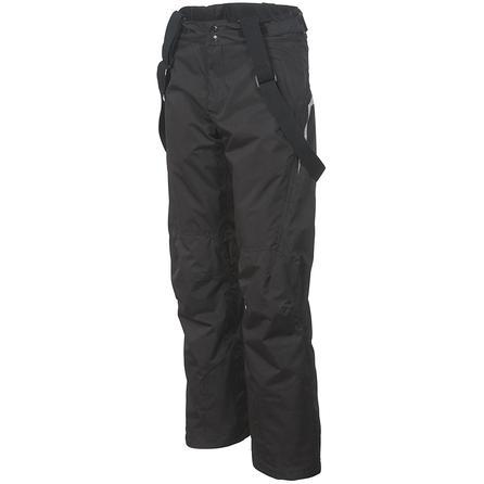 Rossignol Speed Pants (Men's) -