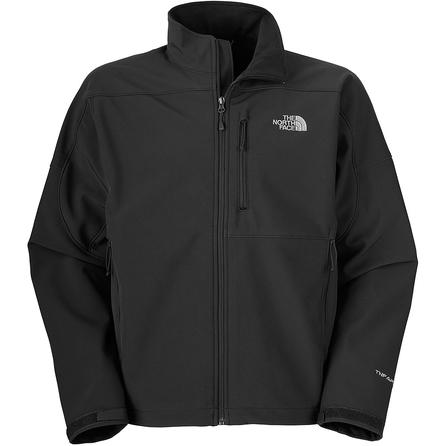 The North Face Apex Bionic Softshell Jacket (Men's) -