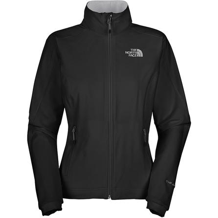 The North Face Ruby Raschell Jacket (Women's) -