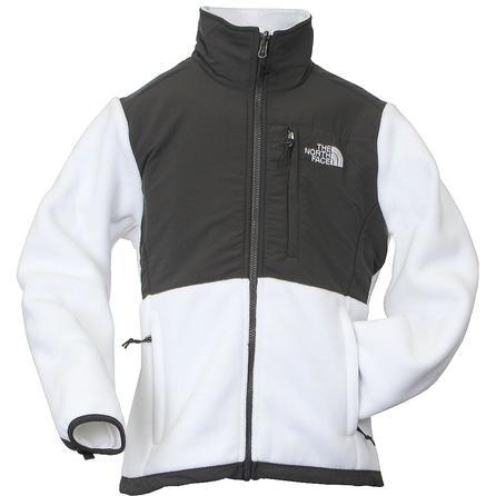 The North Face Denali Jacket (Women's) -