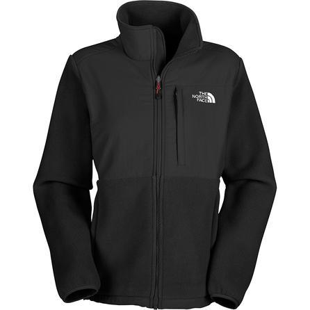 Denali womens jacket sale
