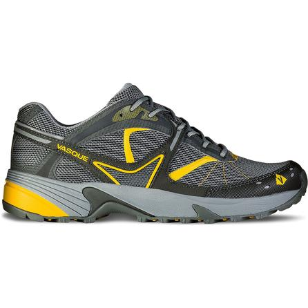 Vasque Mindbender Shoes (Men's) -
