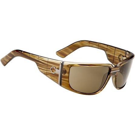 Spy Bronsen Sunglasses -