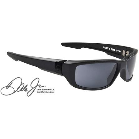 Spy Dirty Mo Sunglasses (Men's) -