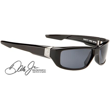 Spy Dirty Mo Polarized Sunglasses (Men's) -