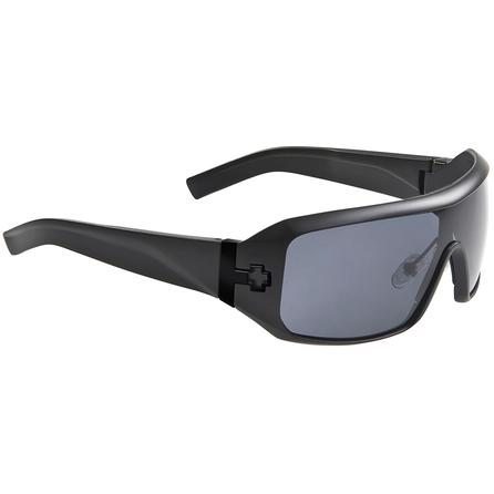 Spy Haymaker Sunglasses -