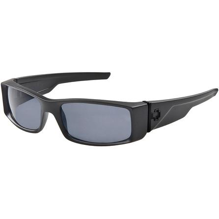 Spy Hielo Sunglasses (Adults') -