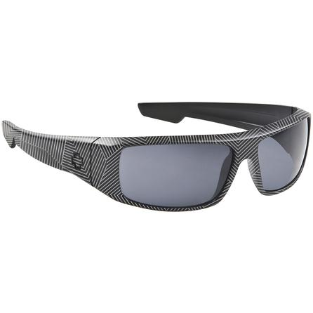 Spy Logan Sunglasses -