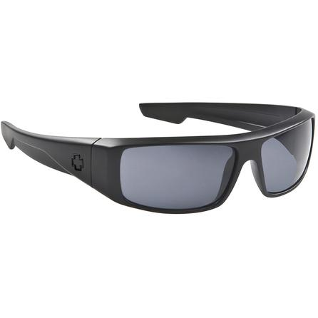 Spy Logan Polarized Sunglasses (Men's) -