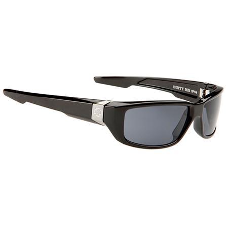 Spy Dirty Mo Sunglasses -