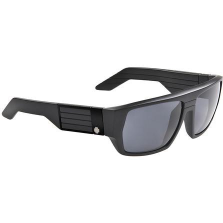 Spy Blok Sunglasses -