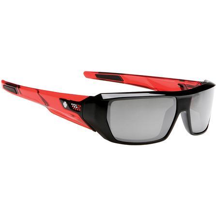 Spy HSX Sunglasses -