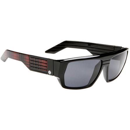 Spy Blok Sunglasses -