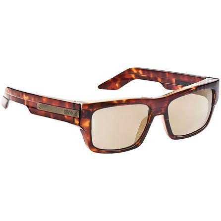 Spy Tice Sunglasses -
