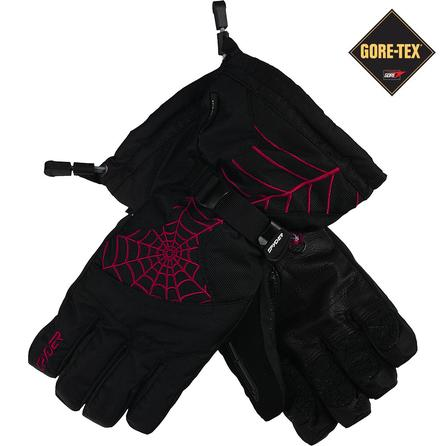Spyder Over Web GORE-TEX® Glove (Men's) -