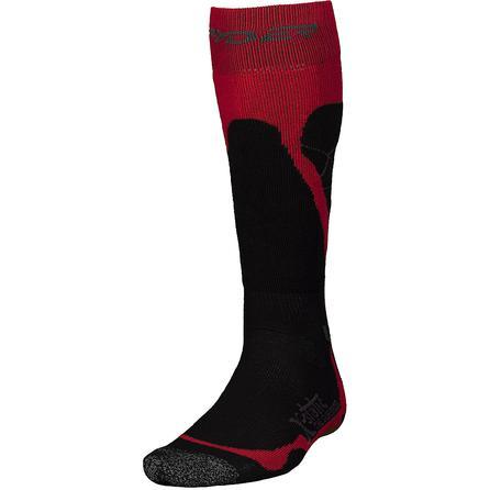 Spyder X-Static® Ski Socks (Unisex) -