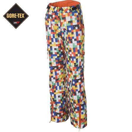 Rossignol Bobby GORE-TEX®Pants (Women's) -