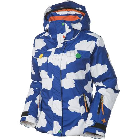 Rossignol Lovely GTX Jacket (Women's) -