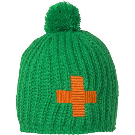 Rossignol Bobly Hat (Women's) -