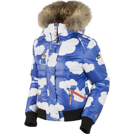 Rossignol Smily Jacket (Women's) -