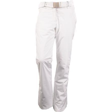 Vist Dione Insulated Ski Pant (Women's) -