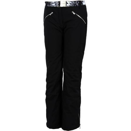 Vist Fiocca Insulated Ski Pant (Women's) -