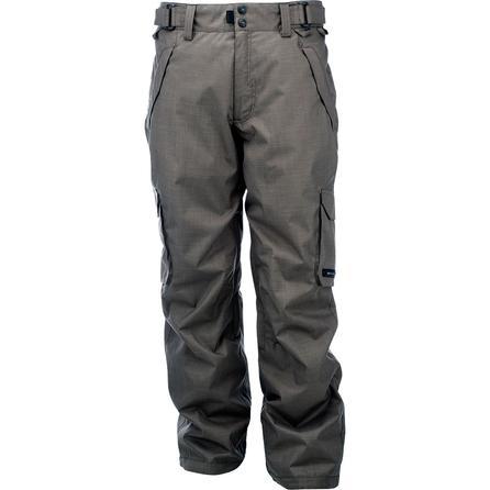Ride Phinney Shell Pant (Men's) -