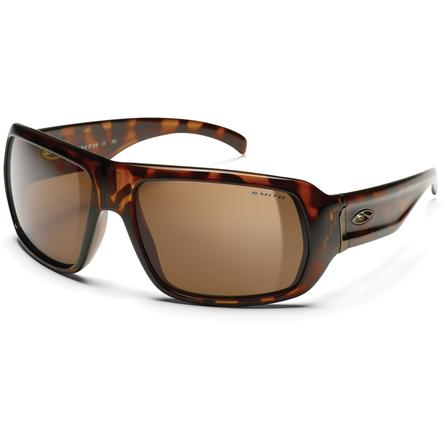 Smith Vanguard Sunglasses -