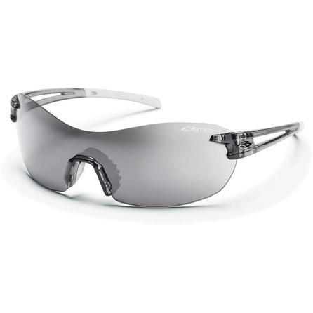 Smith Pivlock V90 Sunglasses -