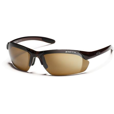 Smith Parallel Max Sunglasses - Brown