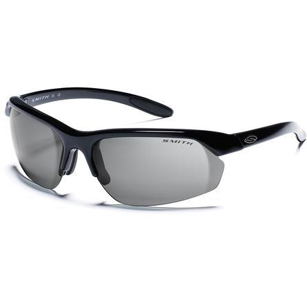 Smith Redline Max Sunglasses -
