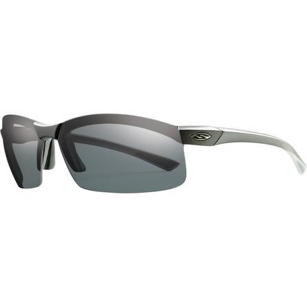 Smith Baseline Square Sunglasses -