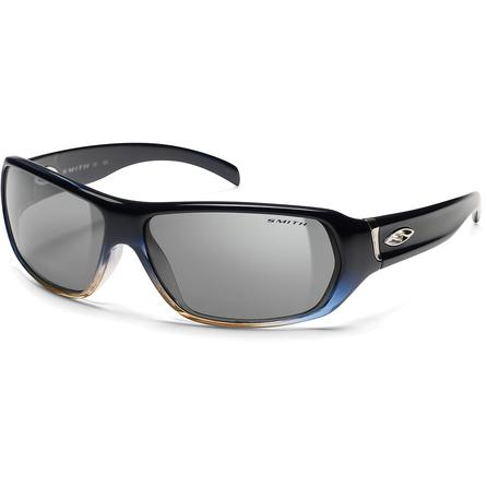 Smith Pavilion Sunglass -