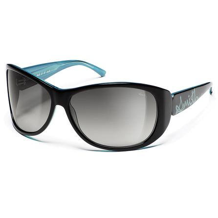 Smith Novella Sunglasses -