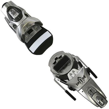 Look Pivot 14 Wide Ski Binding  -
