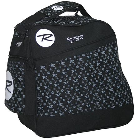 Rossignol Attraxion Boot Bag -