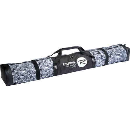 Rossignol Short Haul Ski Bag -