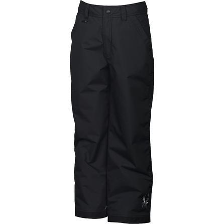 Spyder Siege Insulated Ski Pant (Boys') -