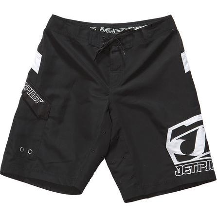 JetPilot Vaider Boardshorts (Men's) -