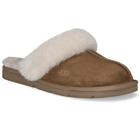 UGG Cozy II Slippers (Women's) -