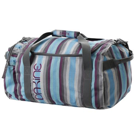DAKINE LDS EQ BAG MED -