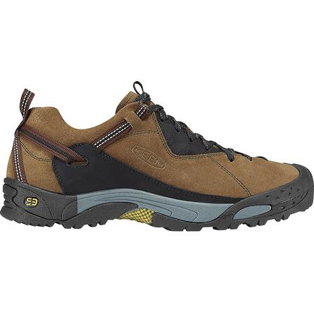 Keen Redmond Shoes (Men's) -