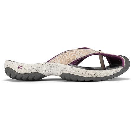 Keen Waimea Leather Sandals (Women's) -