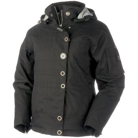 Obermeyer Niki Ski Jacket (Women's) -