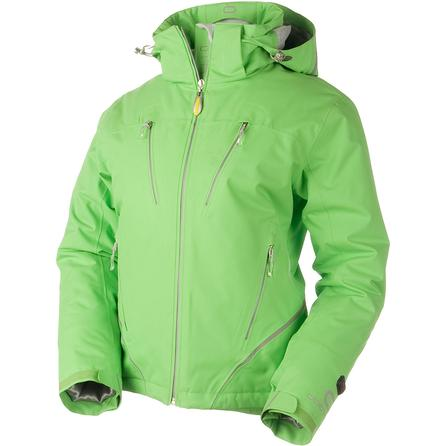 Obermeyer Solace Ski Jacket (Women's) -