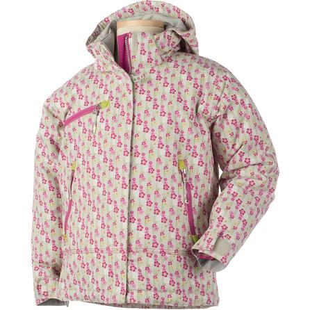 Obermeyer BFF Jacket (Girls') -