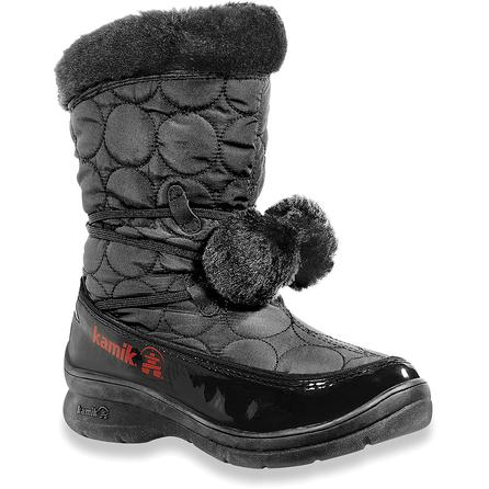 Kamik Lucky Boots (Youth) -